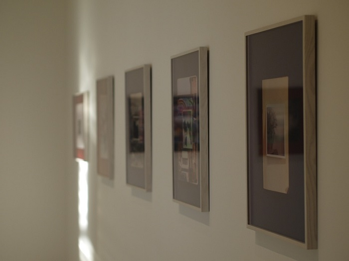 art-gallery-779575_960_720