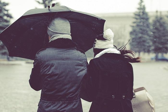 umbrella-1031328_960_720